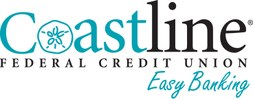Coastline Federal Credit Union Homepage
